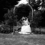 Basingstoke wedding photographer
